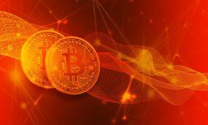 Millionär durch Bitcoin Code werden