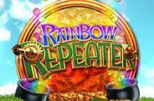 Rainbow Repeater Online Slot