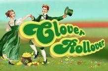 Clover Rollover Slot Online