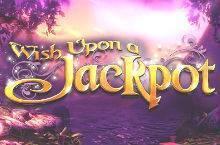 Wunsch nach einem Jackpot-Online-Slot