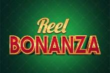 Reel Bonanza Slot Game Review